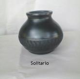 CasaBlanca_Solitario.jpg