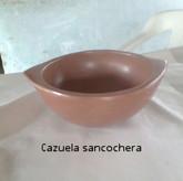 CasaBlanca_Cazuela_Sancochera.jpg
