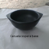 CasaBlanca_Cazuela_Sopera.jpg