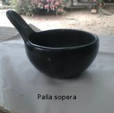 CasaBlanca_Paila_Sopera.jpg