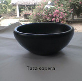 CasaBlanca_Taza_Sopera.jpg