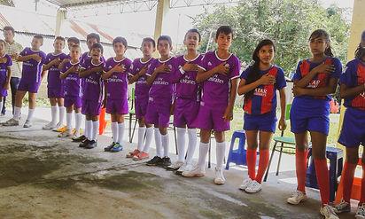 CB_Actividades_Futbol_03.jpg