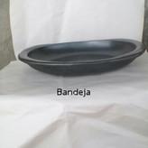 CasaBlanca_Bandeja.jpg