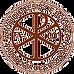 Logo_Collab_01.png