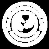 CB_Logo_Sello_Blanco.png