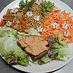 Salade-Mix pois chiche_edited.jpg
