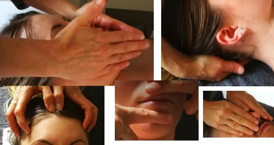 Massage Kodibo.png