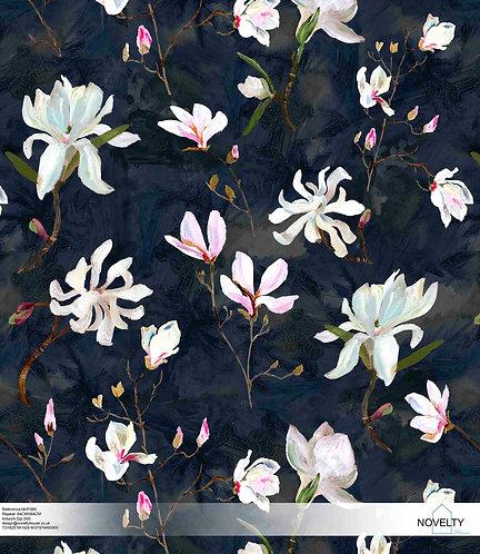 NHF080 Magnolias