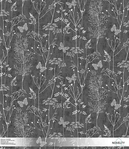 HELB006 Midnight Meadow