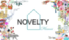 Novelty House banner 2019.jpg