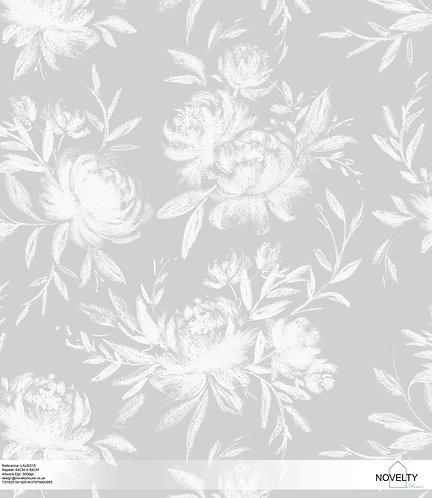 LAUE015 White bouquet