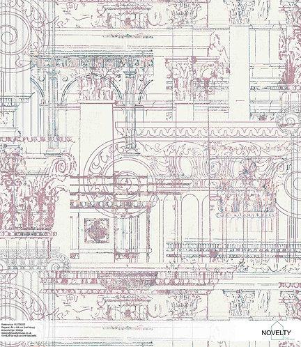 RUTB005 Classical