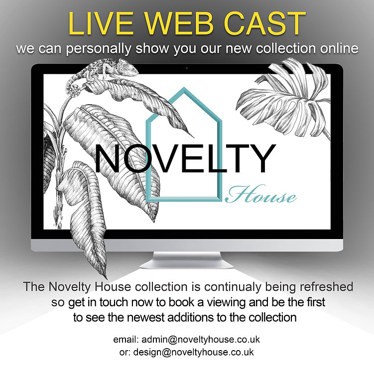 online show for Novelty House copy.jpg
