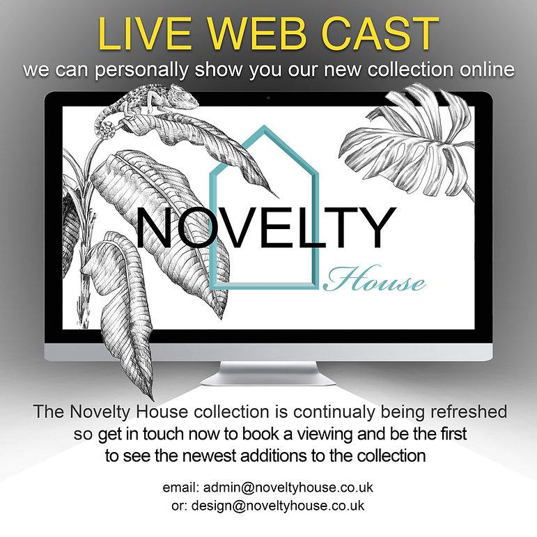 online show for Novelty House copy.jpg