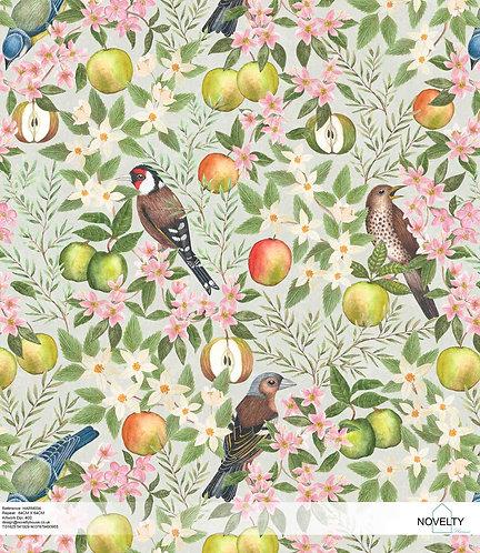 HARM034 Apple tree