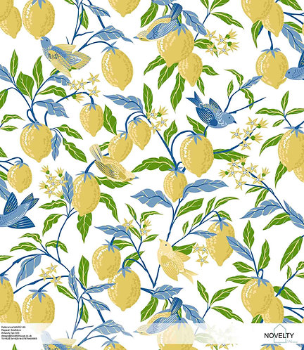 MARG149 Lemon tree