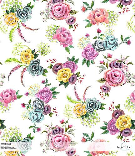FAYF033 Rose Parade