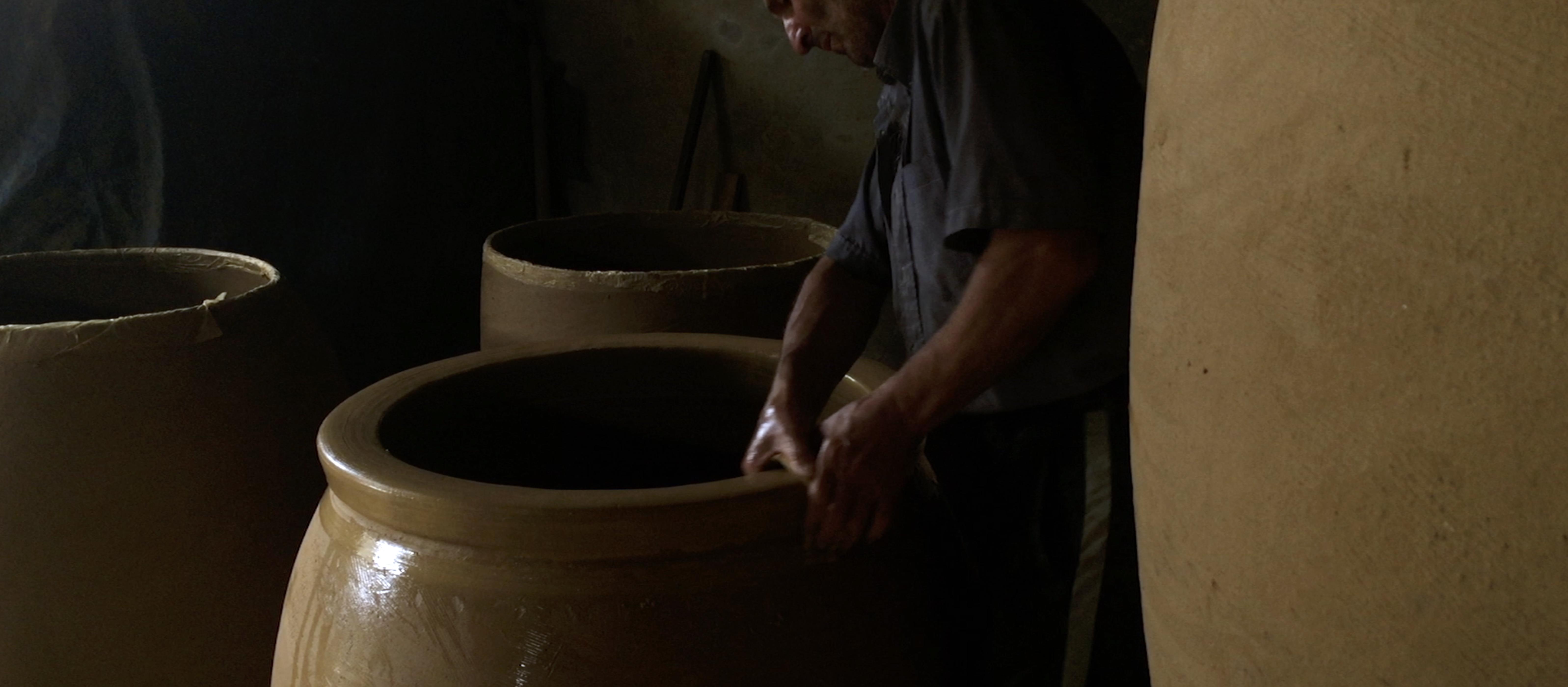 Zaliko Molding Clay