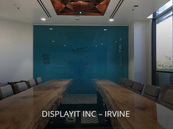 Displayit Inc