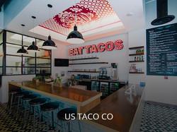 US Taco Co.