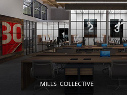 Mills Collective