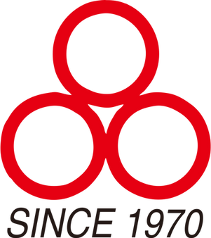 DAEYEOL BOILER завод-изготовитель паровых, водогрейных котлов и парогенераторов