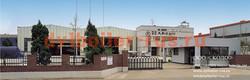 Завод Daeyeol Boiler CO., LTD