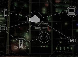 Servicio en Nube.jpg