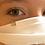 Thumbnail: Lot de 10 masques inclusif