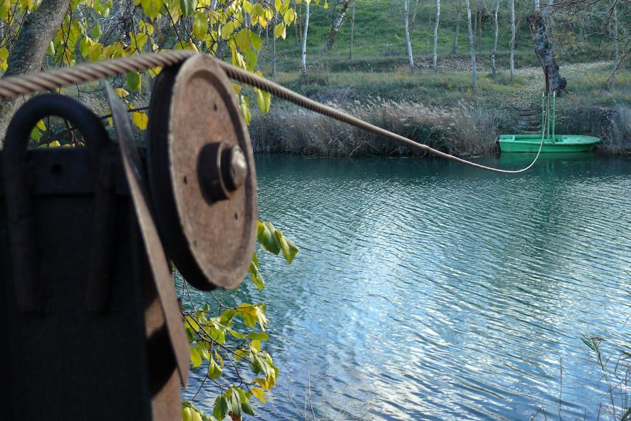 Detalle_río_Tajo