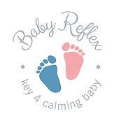 Baby Reflex New Logo Clickerscript.jpg