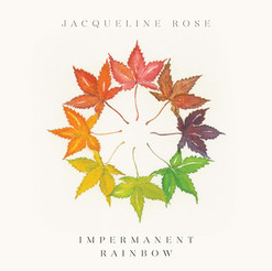 Impermanent Rainbow - Jacqueline Rose