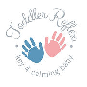 Toddler Reflex New Logo Clickerscript.jp