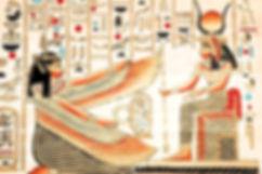 egyptian-reflexology-history_edited.jpg