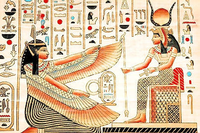 egyptian-reflexology-history_edited.jpg