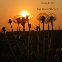 Eternal Breath - Jacqueline Attwood