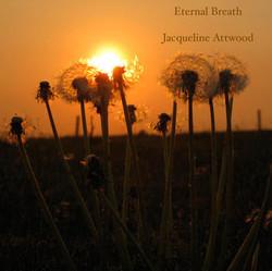 Eternal Breath - Jacqueline Attwood