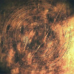 Full Circle - Jacqueline Attwood