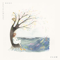 Flow - Jacqueline Rose