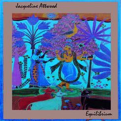 Equilibrium - Jacqueline Attwood