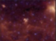 star field.png