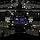 Thumbnail: DRONECAGE for Mavic Dual