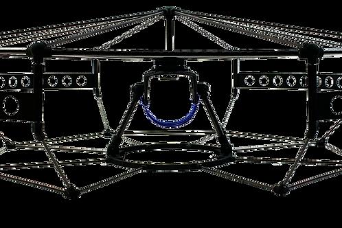 DRONECAGE for Mavic Dual