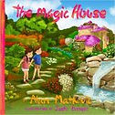 Magic-House-click thru1.jpg