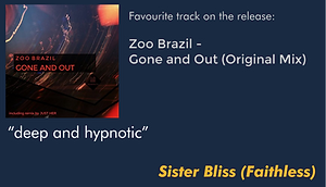 Sister Bliss.png