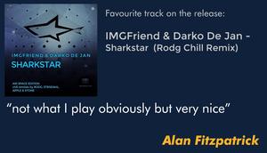 Alan Fitzpatrick.png