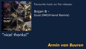 Armin Van Buuren 2.png