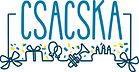 Csacska_logo_4C.jpg
