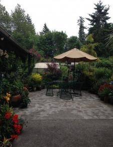 Creating Garden Rooms
