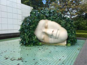 Hakone Open-Air-Museum